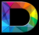 dcologo.png