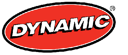 dynamicbanner.png