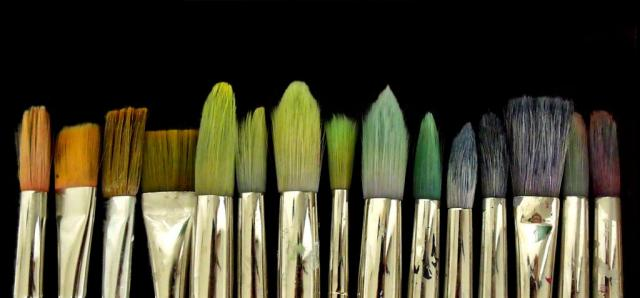 old_paint_brushes_by_soracortex-d4mpyzg.jpg